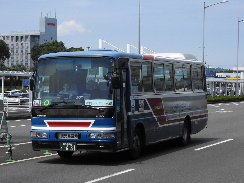 f:id:Rapid_Express_KobeSannomiya:20201213181548j:plain