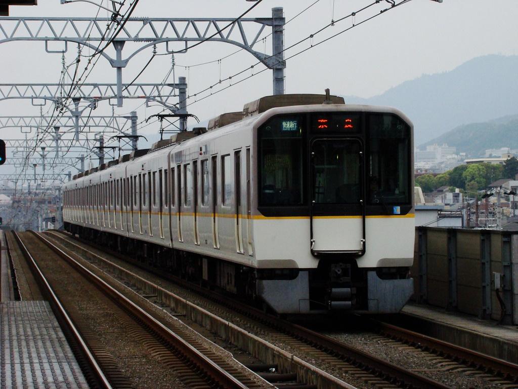 f:id:Rapid_Express_KobeSannomiya:20201213213846j:plain