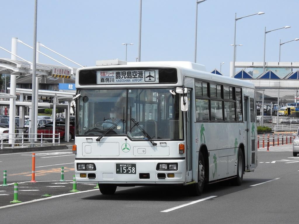 f:id:Rapid_Express_KobeSannomiya:20201214200757j:plain
