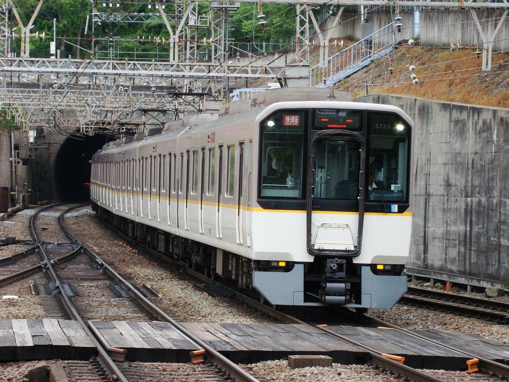 f:id:Rapid_Express_KobeSannomiya:20201214213009j:plain