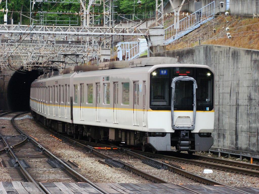 f:id:Rapid_Express_KobeSannomiya:20201215213932j:plain