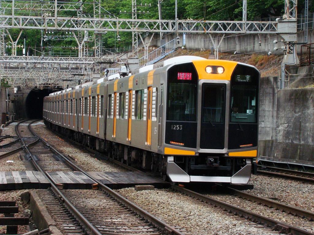 f:id:Rapid_Express_KobeSannomiya:20201218213756j:plain