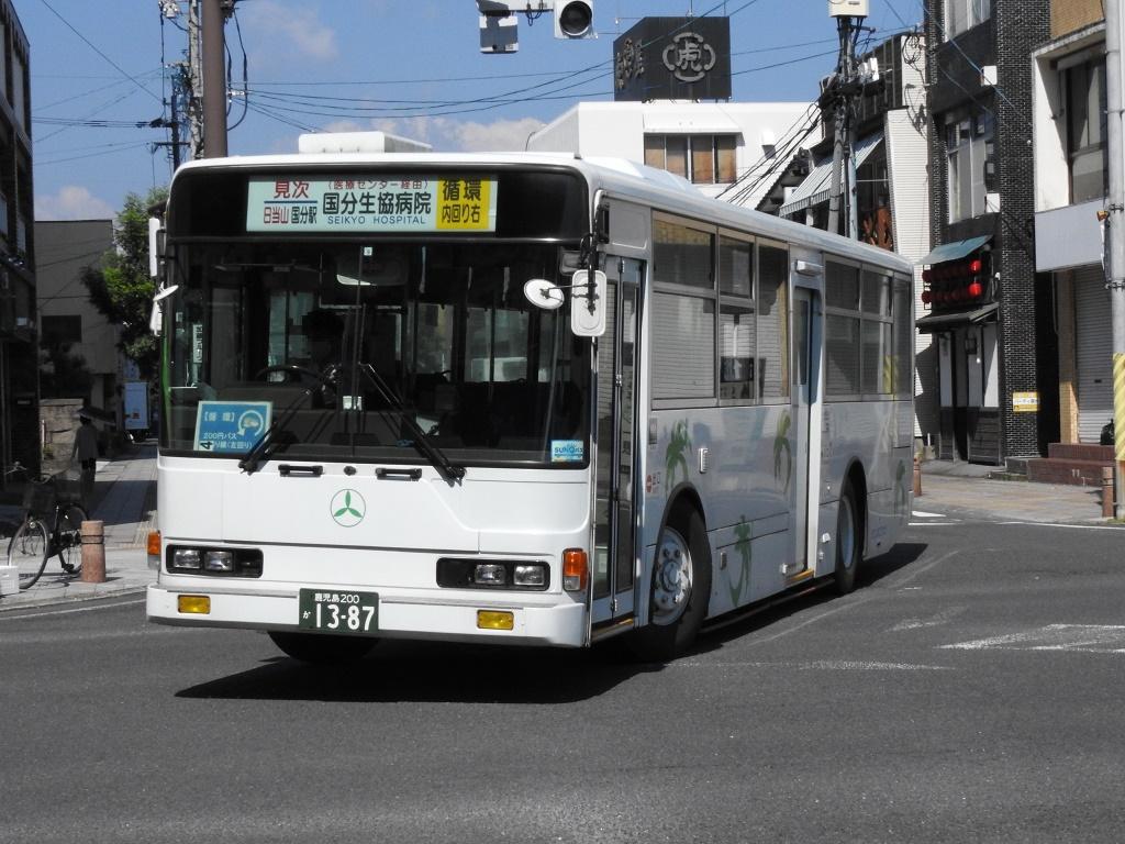 f:id:Rapid_Express_KobeSannomiya:20210103113918j:plain