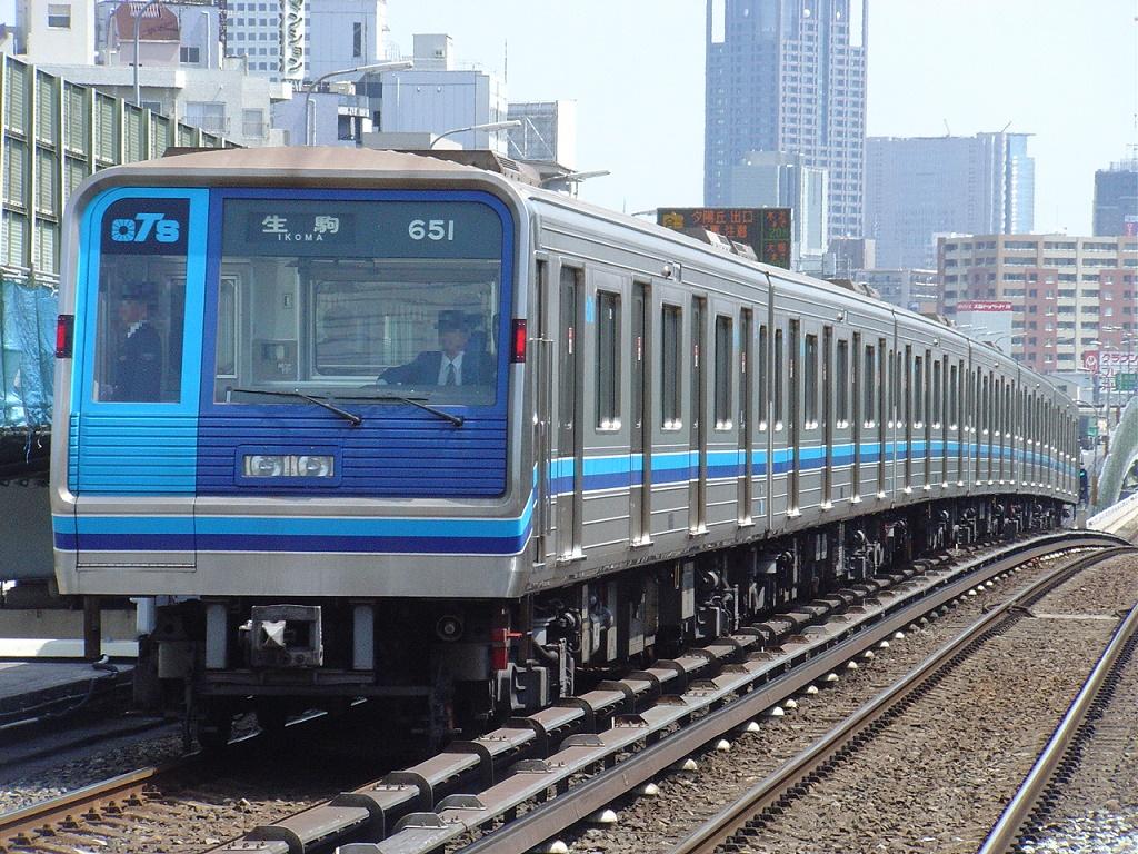 f:id:Rapid_Express_KobeSannomiya:20210107230203j:plain