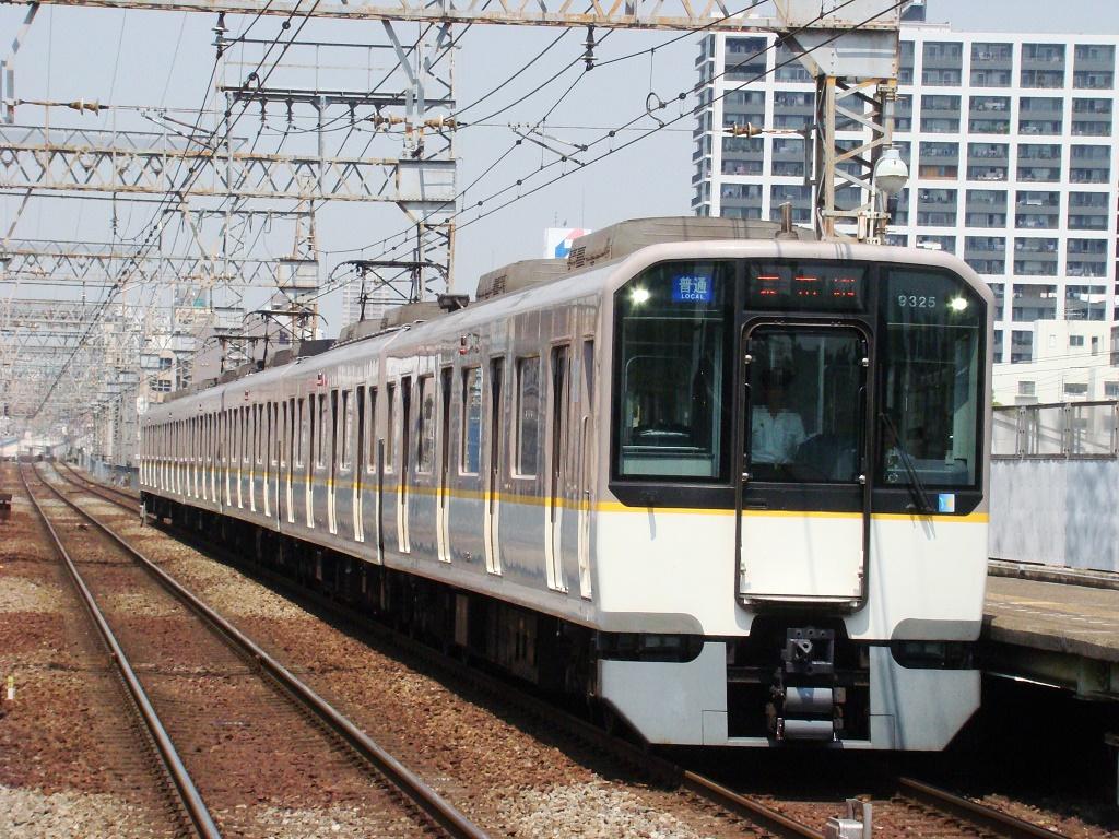 f:id:Rapid_Express_KobeSannomiya:20210108211629j:plain