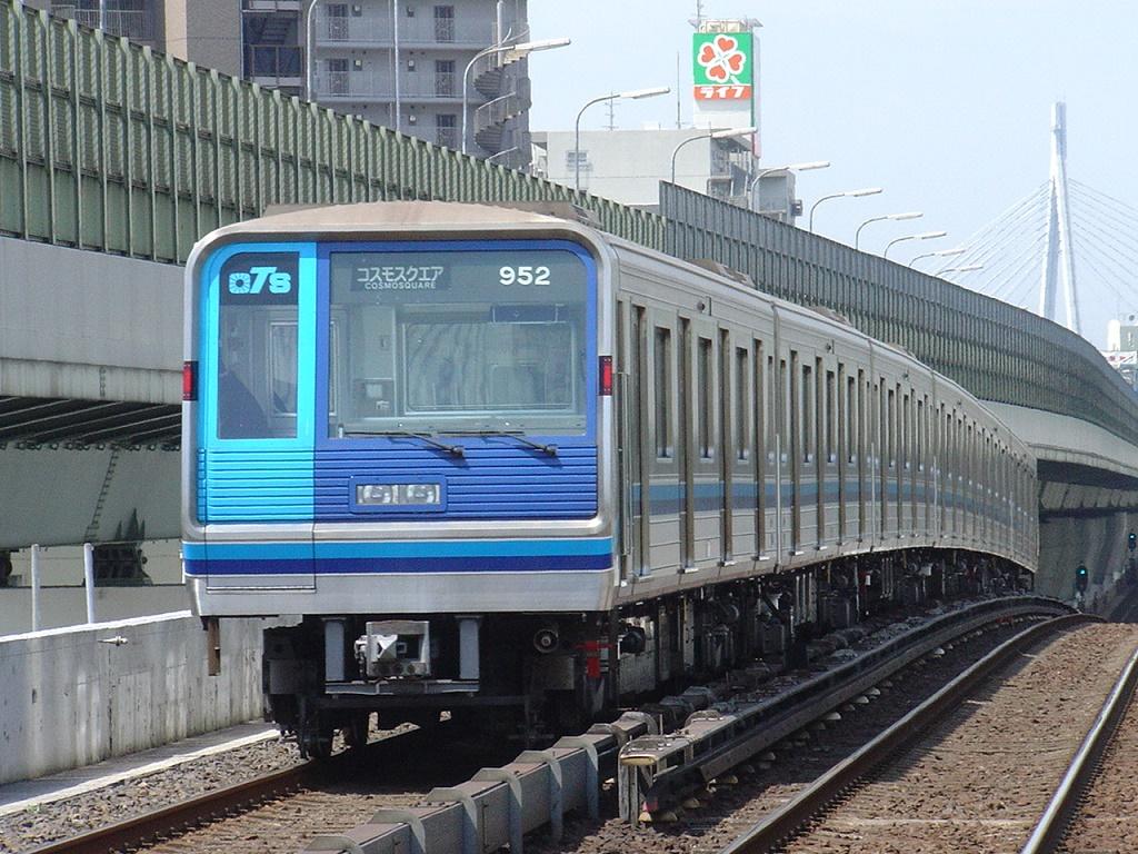 f:id:Rapid_Express_KobeSannomiya:20210108230911j:plain