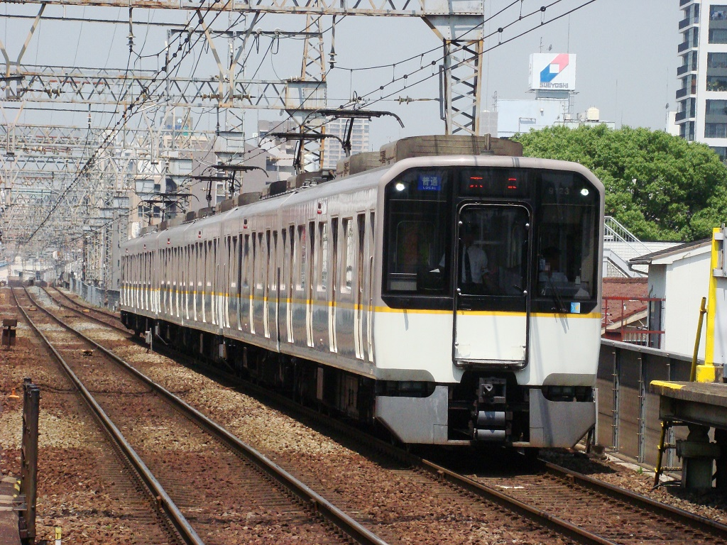 f:id:Rapid_Express_KobeSannomiya:20210109203030j:plain
