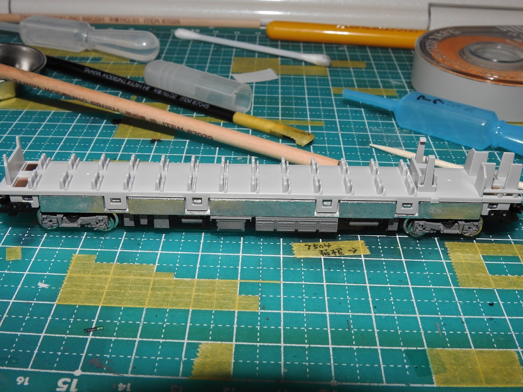 f:id:Rapid_Express_KobeSannomiya:20210111194740j:plain