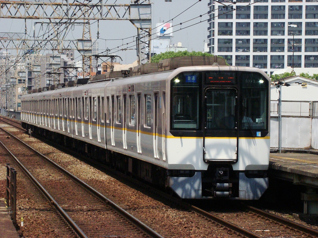 f:id:Rapid_Express_KobeSannomiya:20210111205033j:plain