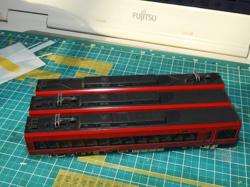 f:id:Rapid_Express_KobeSannomiya:20210113205030j:plain