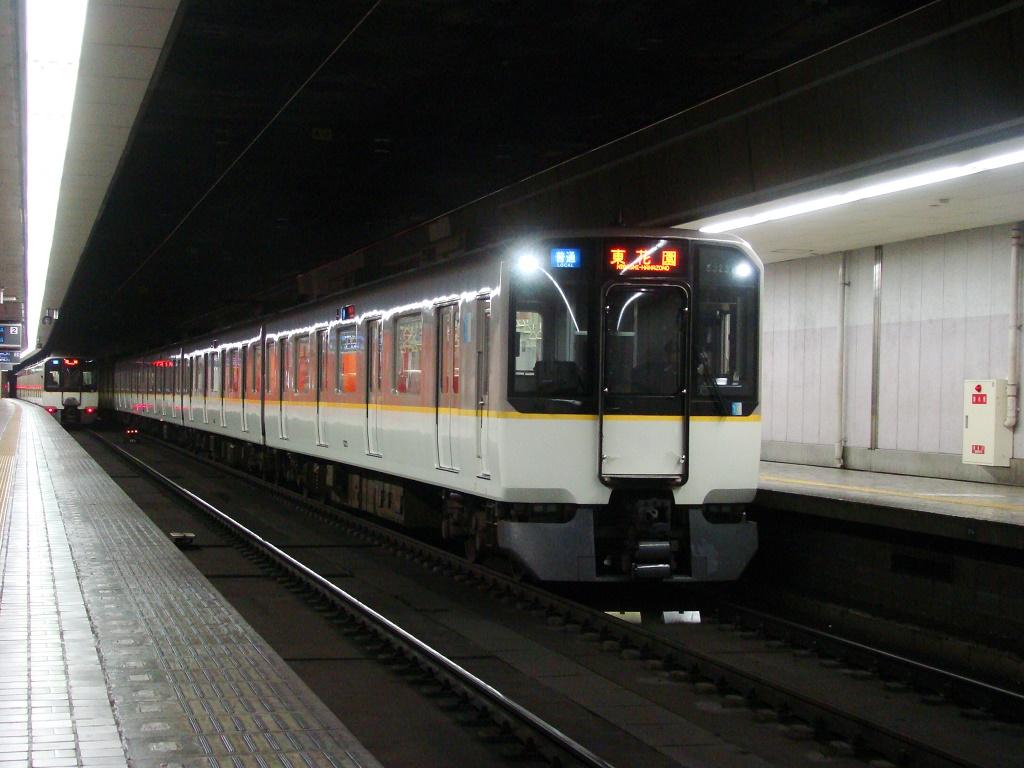 f:id:Rapid_Express_KobeSannomiya:20210116204132j:plain