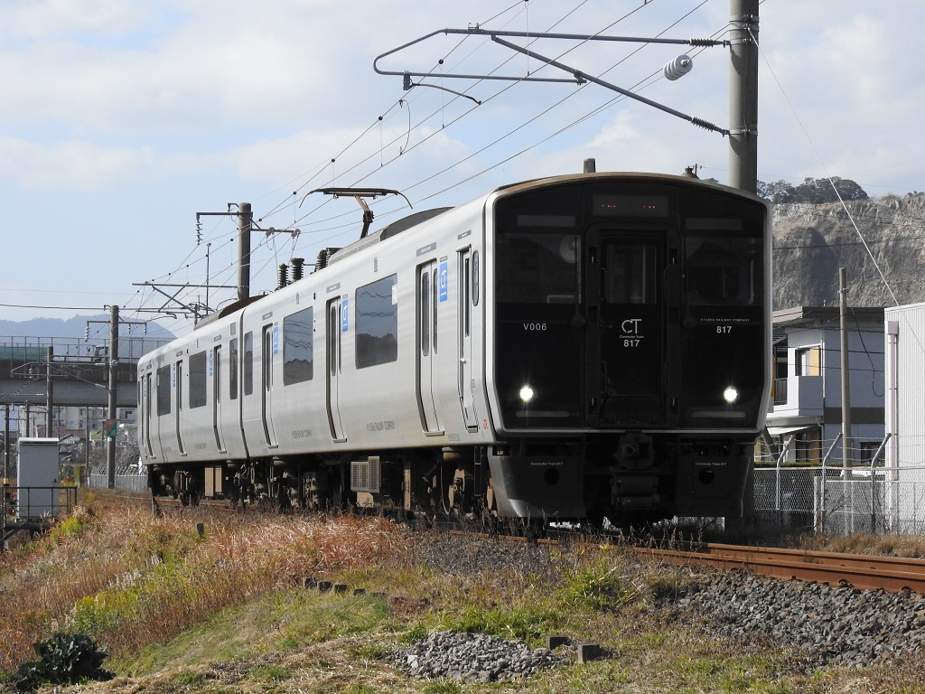f:id:Rapid_Express_KobeSannomiya:20210117180706j:plain