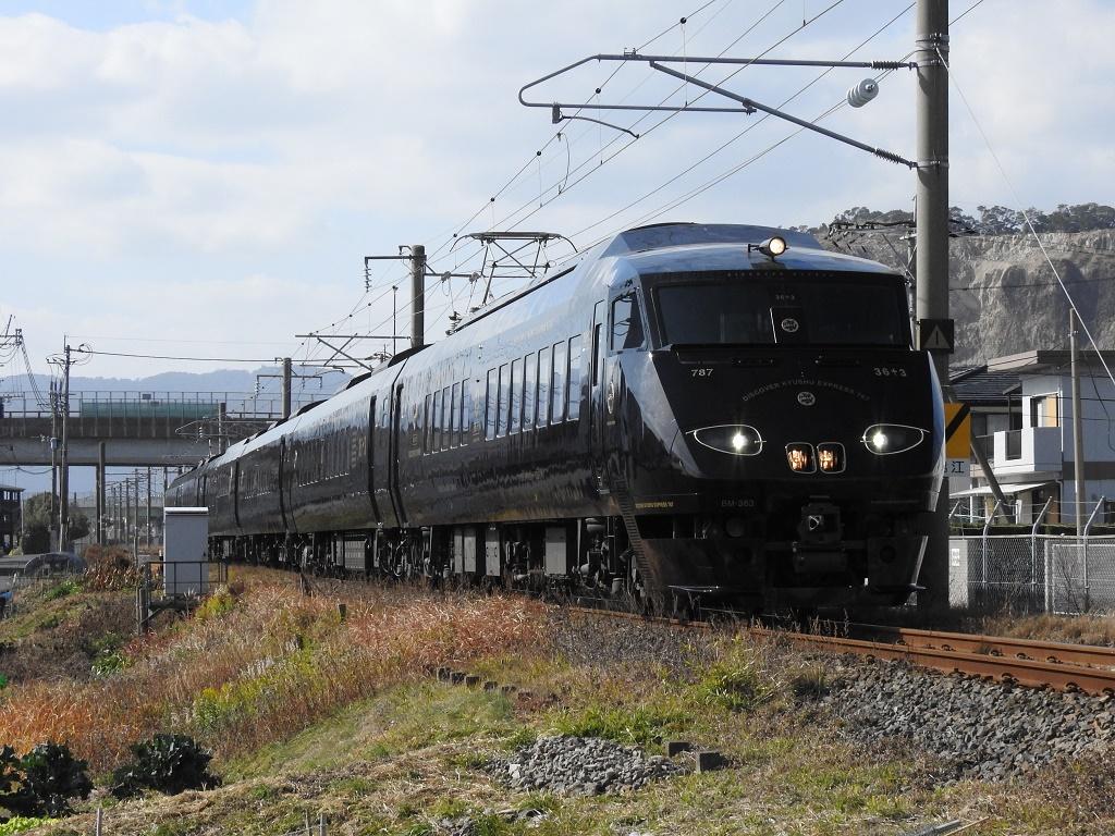 f:id:Rapid_Express_KobeSannomiya:20210118214230j:plain