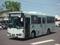 鹿児島交通781号車(元西武バス)