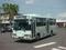 鹿児島交通876号車