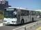 鹿児島交通1387号車(元神奈川中央交通)