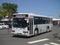 鹿児島交通1303号車(元神戸市バス 中390)