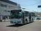 鹿児島交通1916号車(元西武バス)