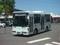 鹿児島交通1380号車(元江ノ電バス)