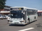鹿児島交通1302号車(元神戸市バス 中389)