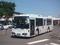 鹿児島交通1859号車(元都営バス)