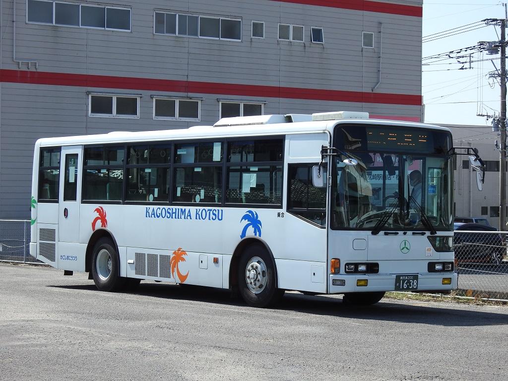 f:id:Rapid_Express_KobeSannomiya:20210120194510j:plain