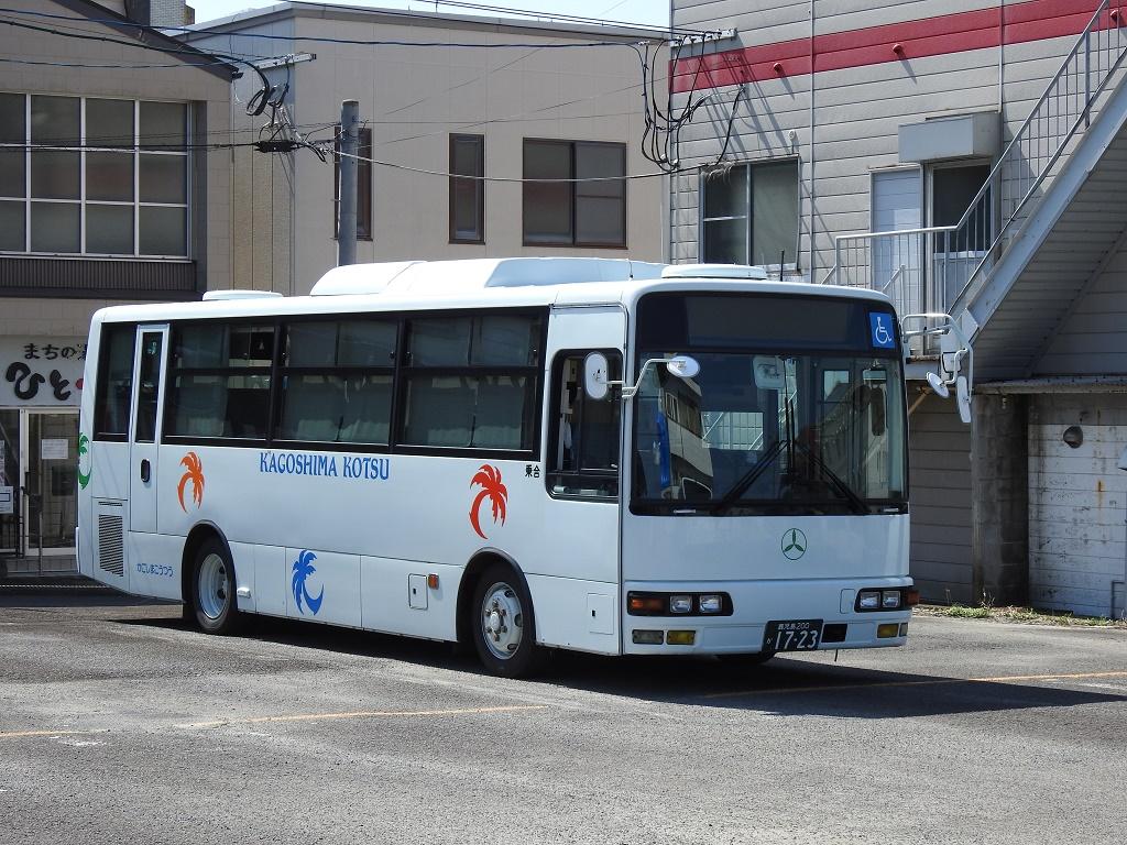 f:id:Rapid_Express_KobeSannomiya:20210121192740j:plain