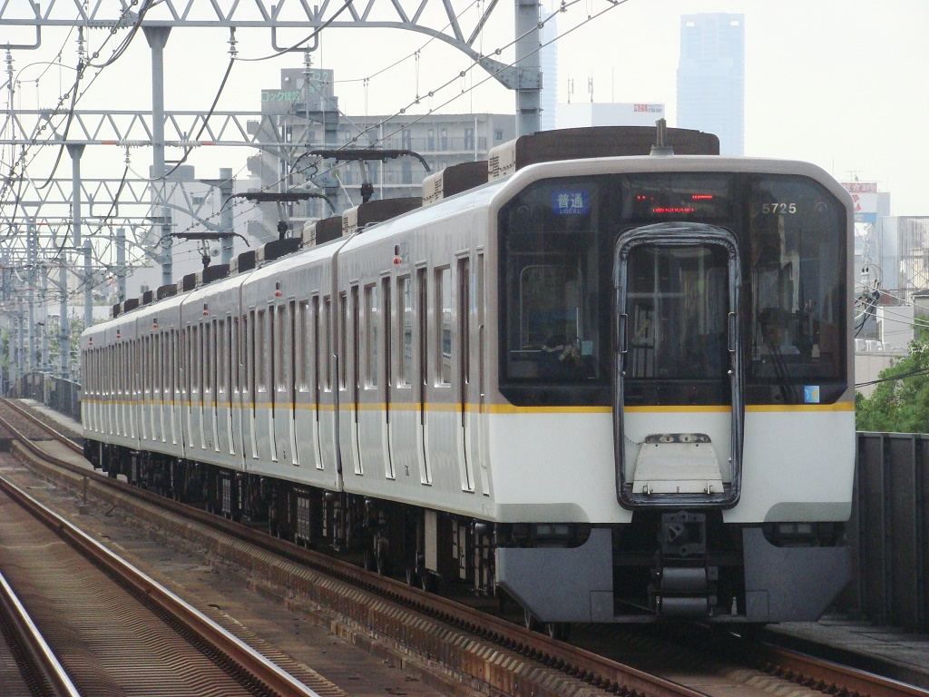 f:id:Rapid_Express_KobeSannomiya:20210131191637j:plain