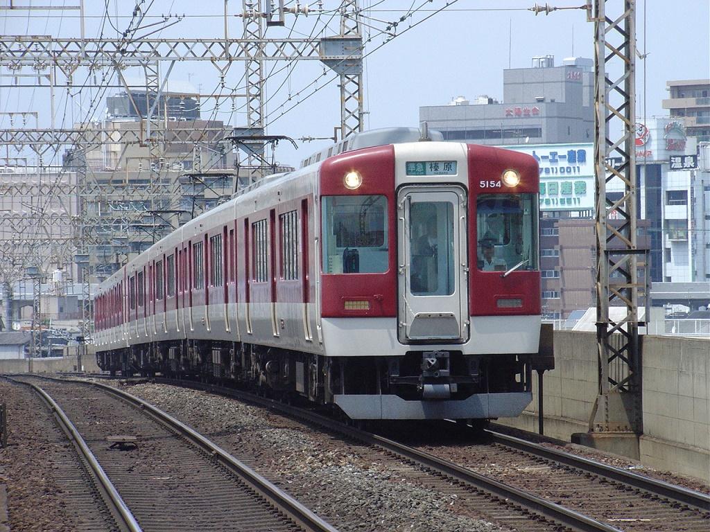 f:id:Rapid_Express_KobeSannomiya:20210208231012j:plain