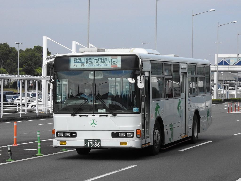 f:id:Rapid_Express_KobeSannomiya:20210209193950j:plain