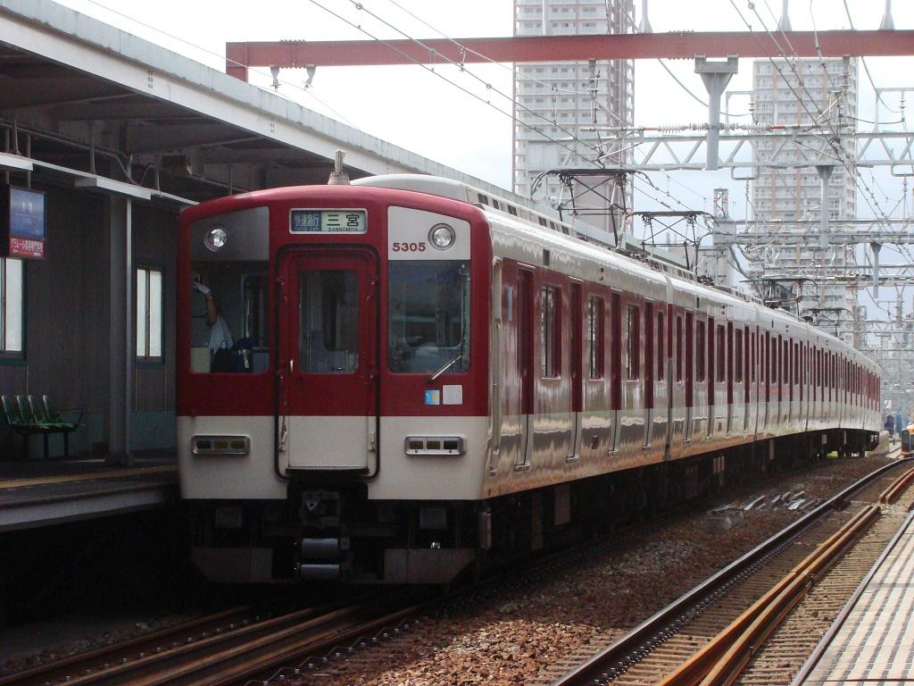 f:id:Rapid_Express_KobeSannomiya:20210209215213j:plain