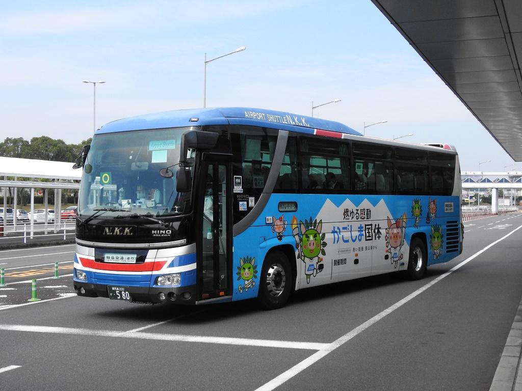 f:id:Rapid_Express_KobeSannomiya:20210210185329j:plain