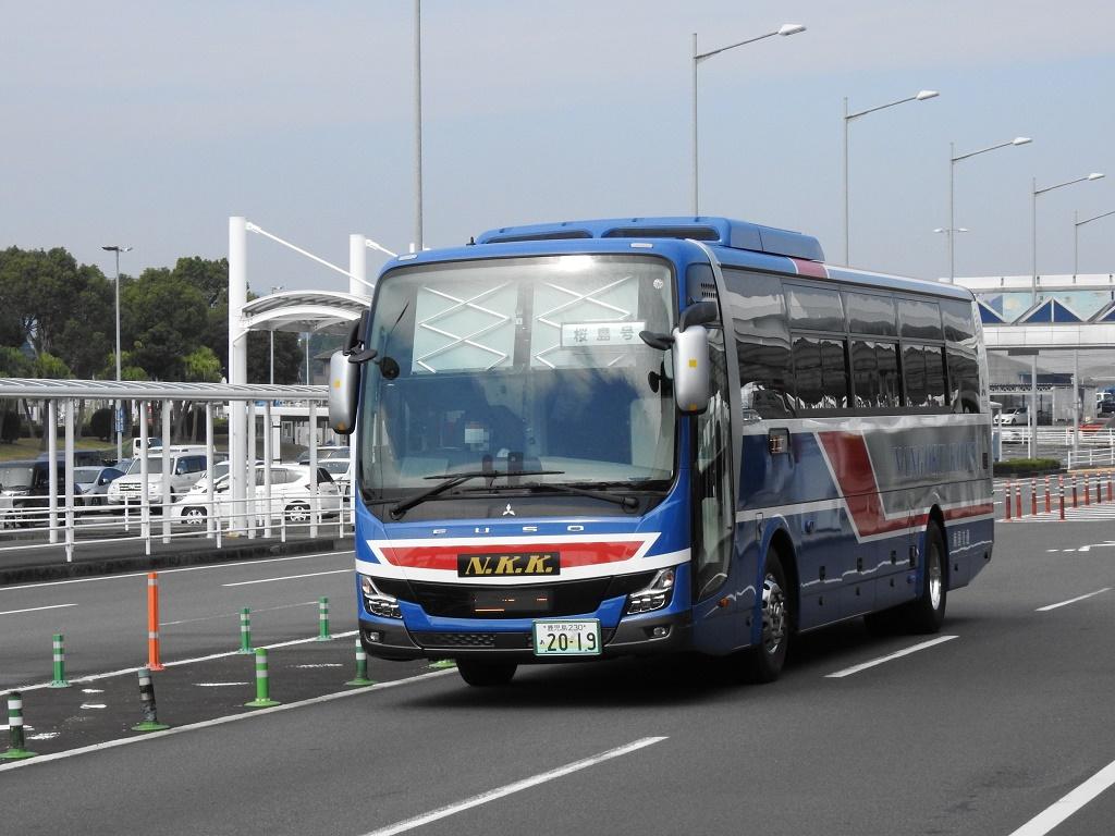 f:id:Rapid_Express_KobeSannomiya:20210211155935j:plain