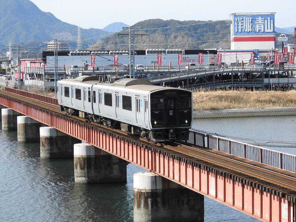 f:id:Rapid_Express_KobeSannomiya:20210211184439j:plain