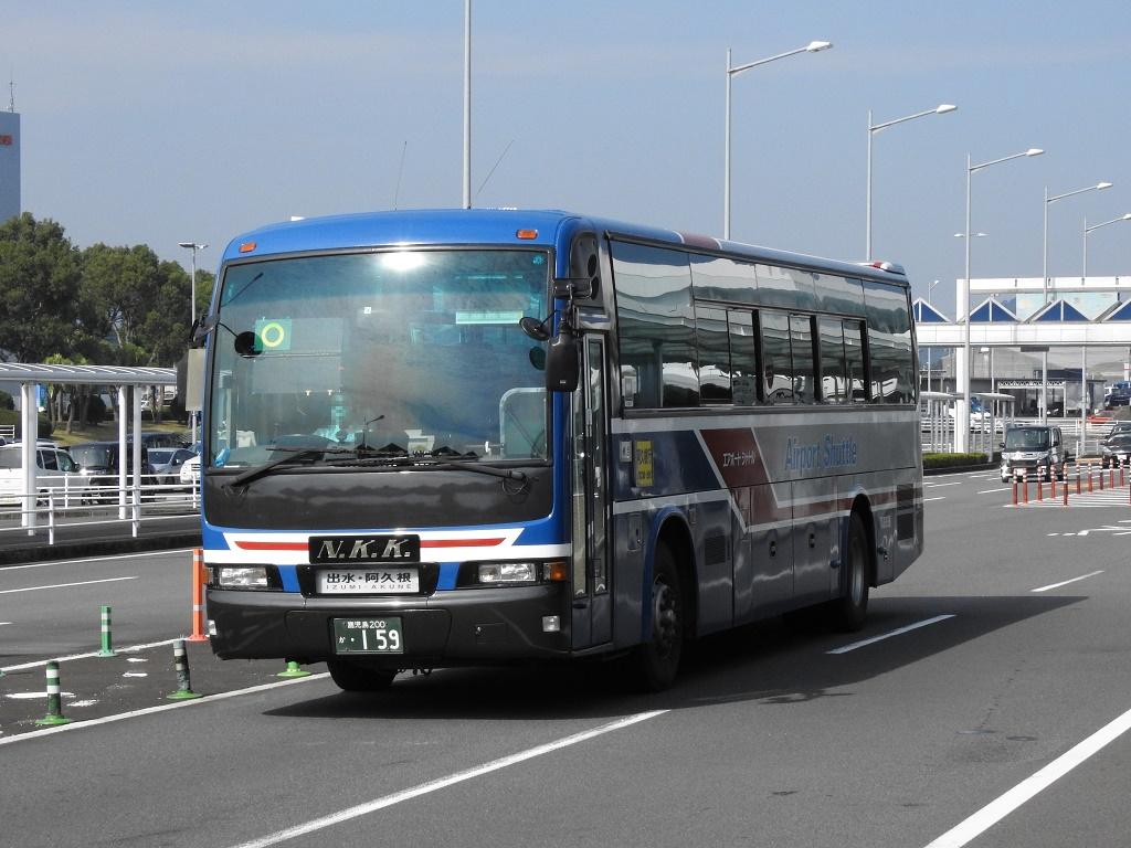 f:id:Rapid_Express_KobeSannomiya:20210212181050j:plain