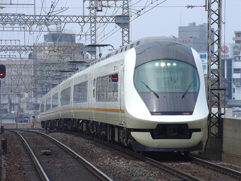f:id:Rapid_Express_KobeSannomiya:20210212234913j:plain