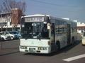 鹿児島交通1196号車(元西東京バス)