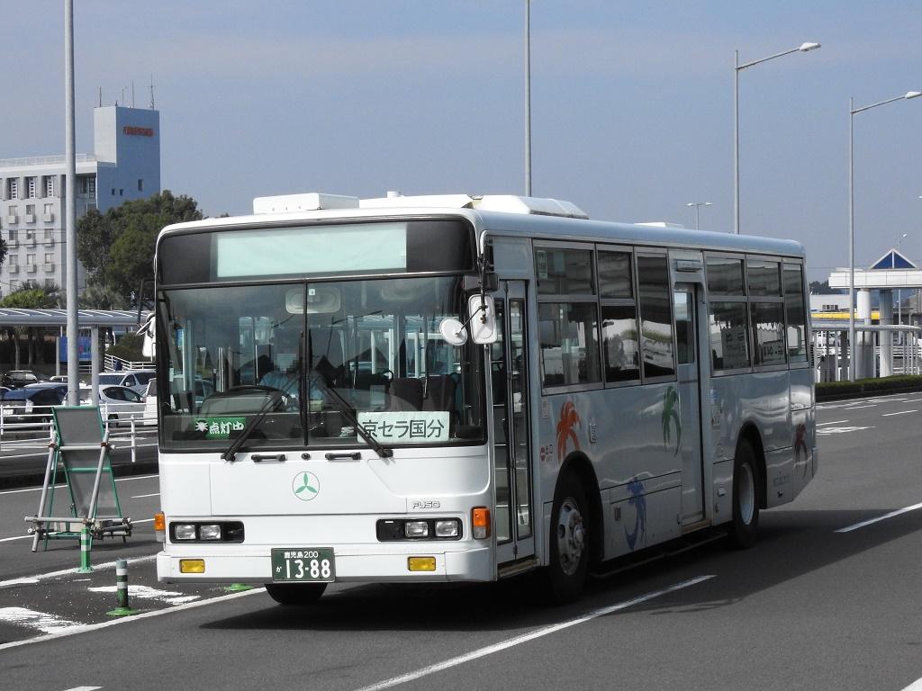 f:id:Rapid_Express_KobeSannomiya:20210214130840j:plain