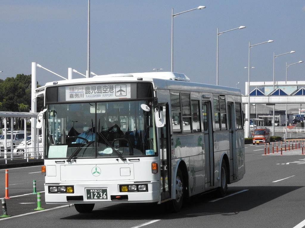 f:id:Rapid_Express_KobeSannomiya:20210215194133j:plain
