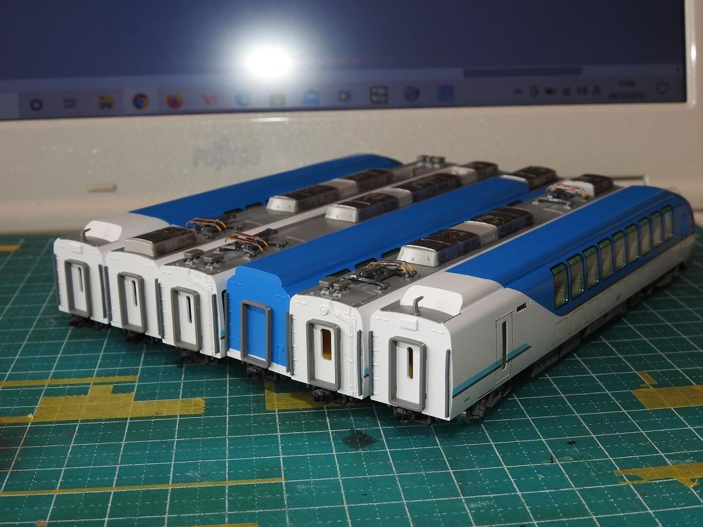 f:id:Rapid_Express_KobeSannomiya:20210215205043j:plain