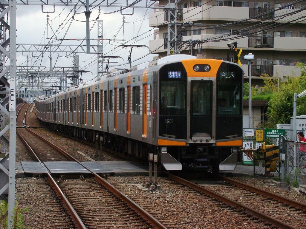 f:id:Rapid_Express_KobeSannomiya:20210215214656j:plain