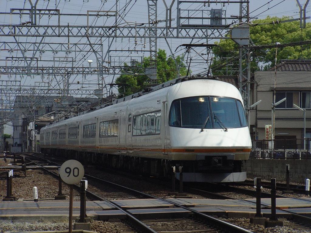 f:id:Rapid_Express_KobeSannomiya:20210215230732j:plain