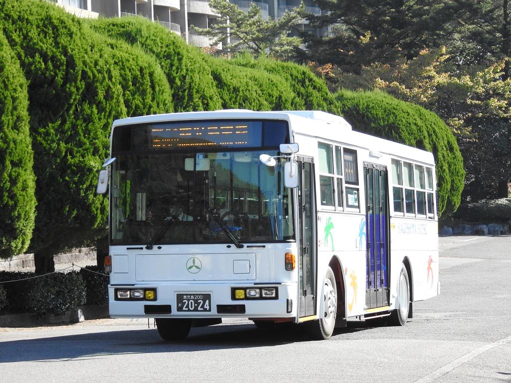 f:id:Rapid_Express_KobeSannomiya:20210218202652j:plain