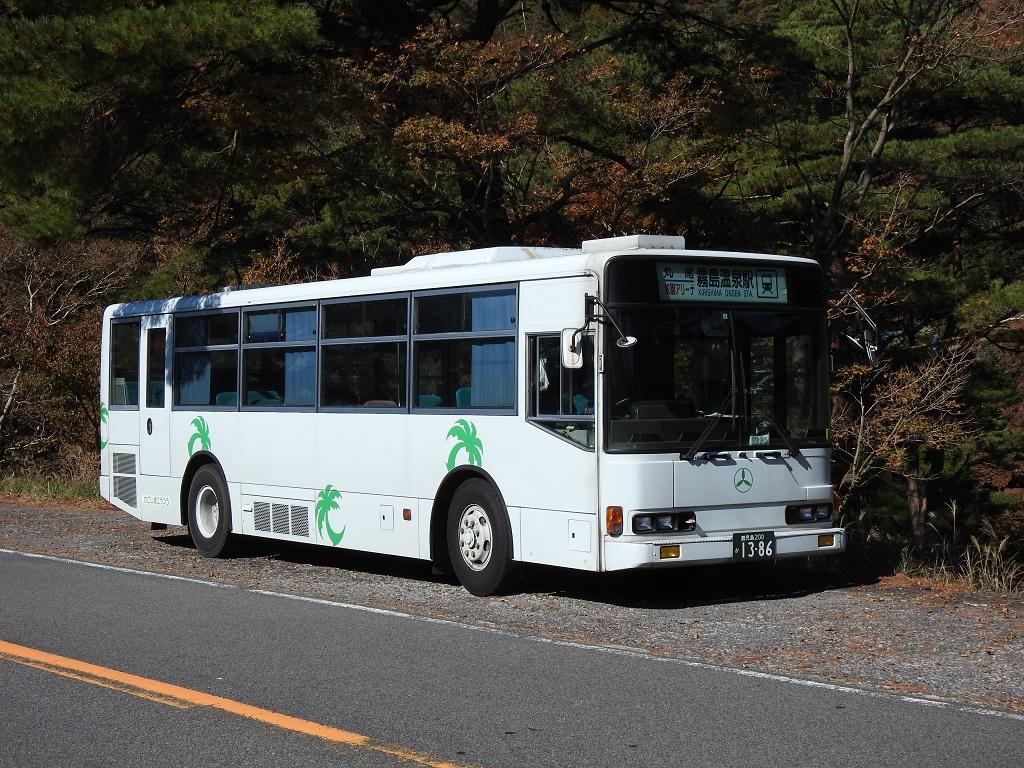 f:id:Rapid_Express_KobeSannomiya:20210219205503j:plain