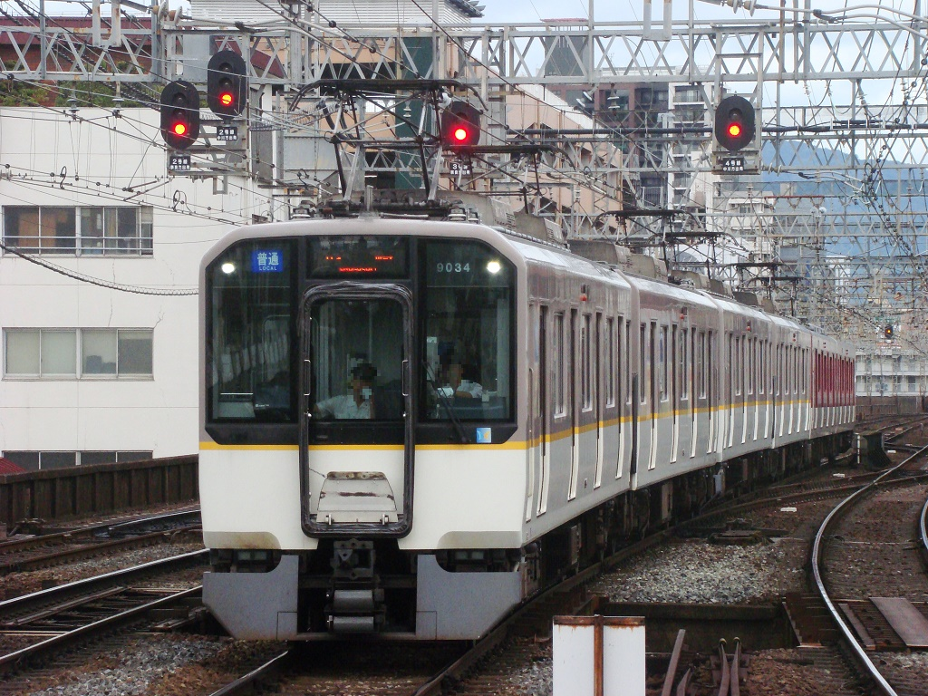 f:id:Rapid_Express_KobeSannomiya:20210221200202j:plain