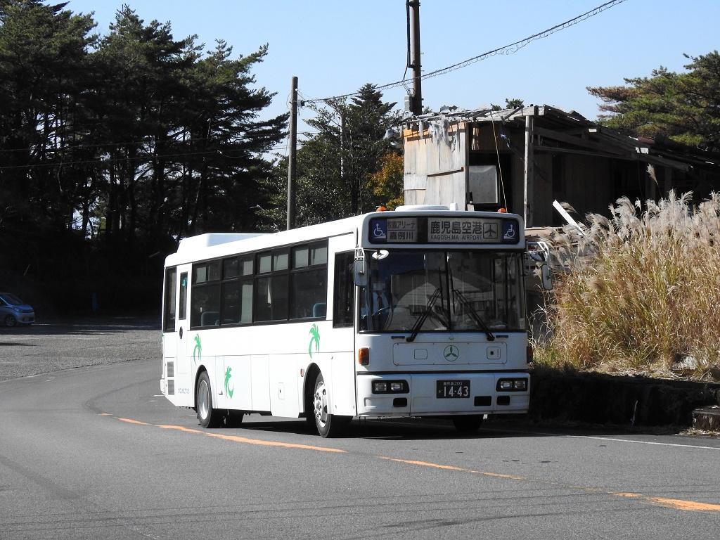 f:id:Rapid_Express_KobeSannomiya:20210223154745j:plain