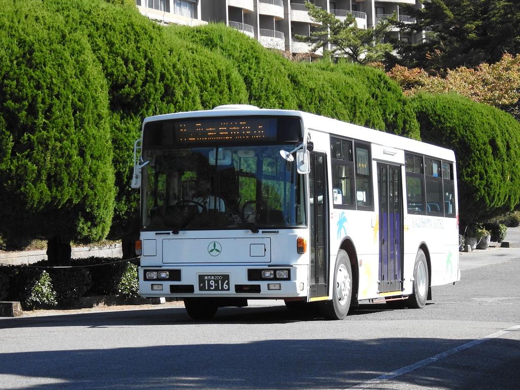 f:id:Rapid_Express_KobeSannomiya:20210225192042j:plain