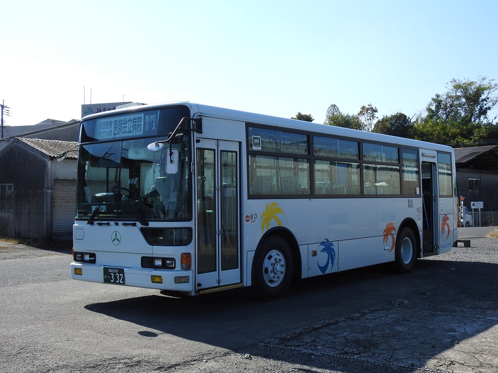 f:id:Rapid_Express_KobeSannomiya:20210225203126j:plain