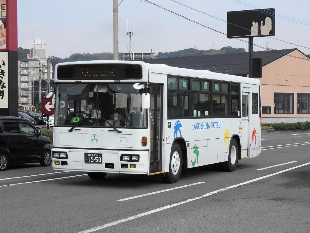 f:id:Rapid_Express_KobeSannomiya:20210226211059j:plain