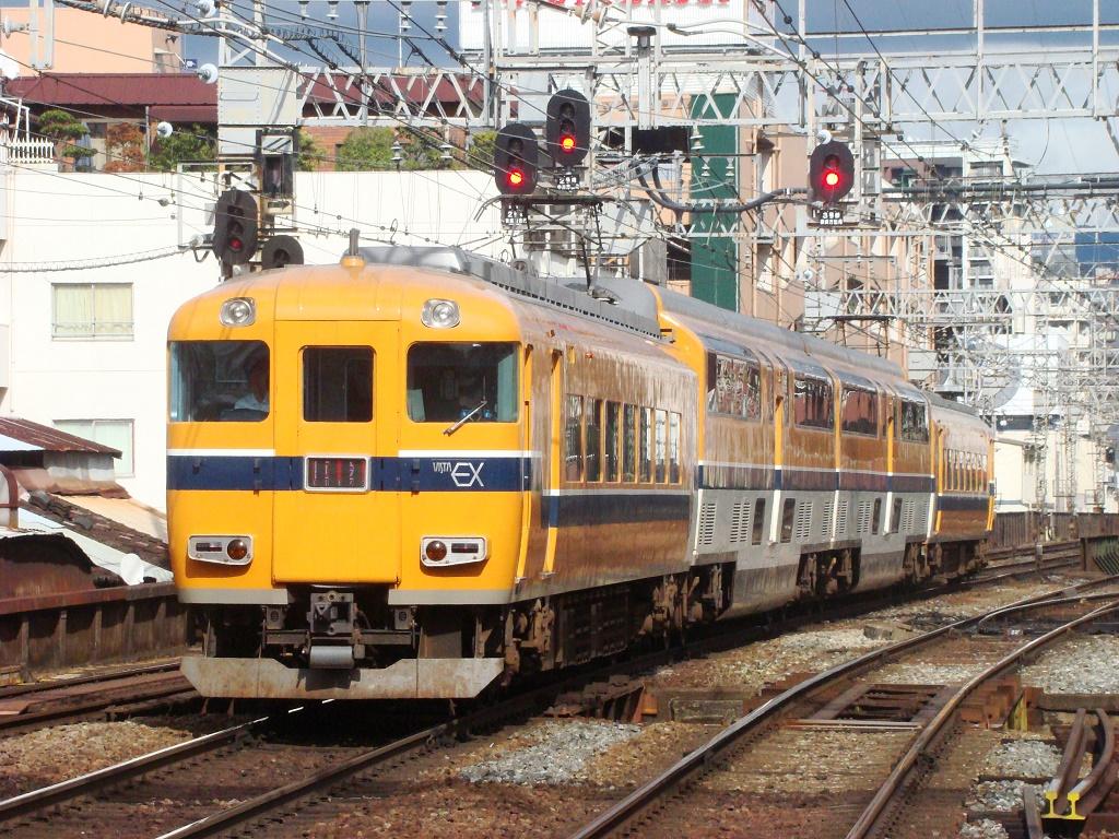 f:id:Rapid_Express_KobeSannomiya:20210226230925j:plain